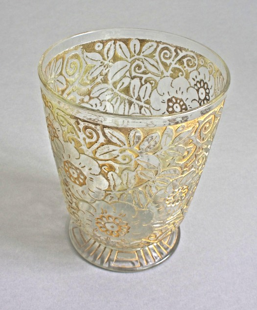 Daum-Nancy-1925-etched-gold-2
