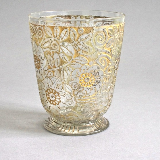 Daum-Nancy-1925-etched-gold-3