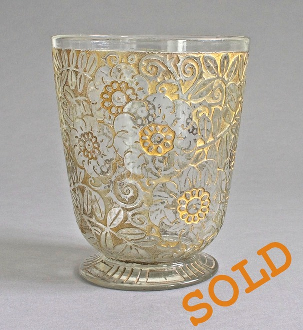 Daum-Nancy-1925-etched-gold-Sold