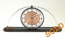 Jaeger-le-Coultre-Art-Deco-Clock-A-Sold