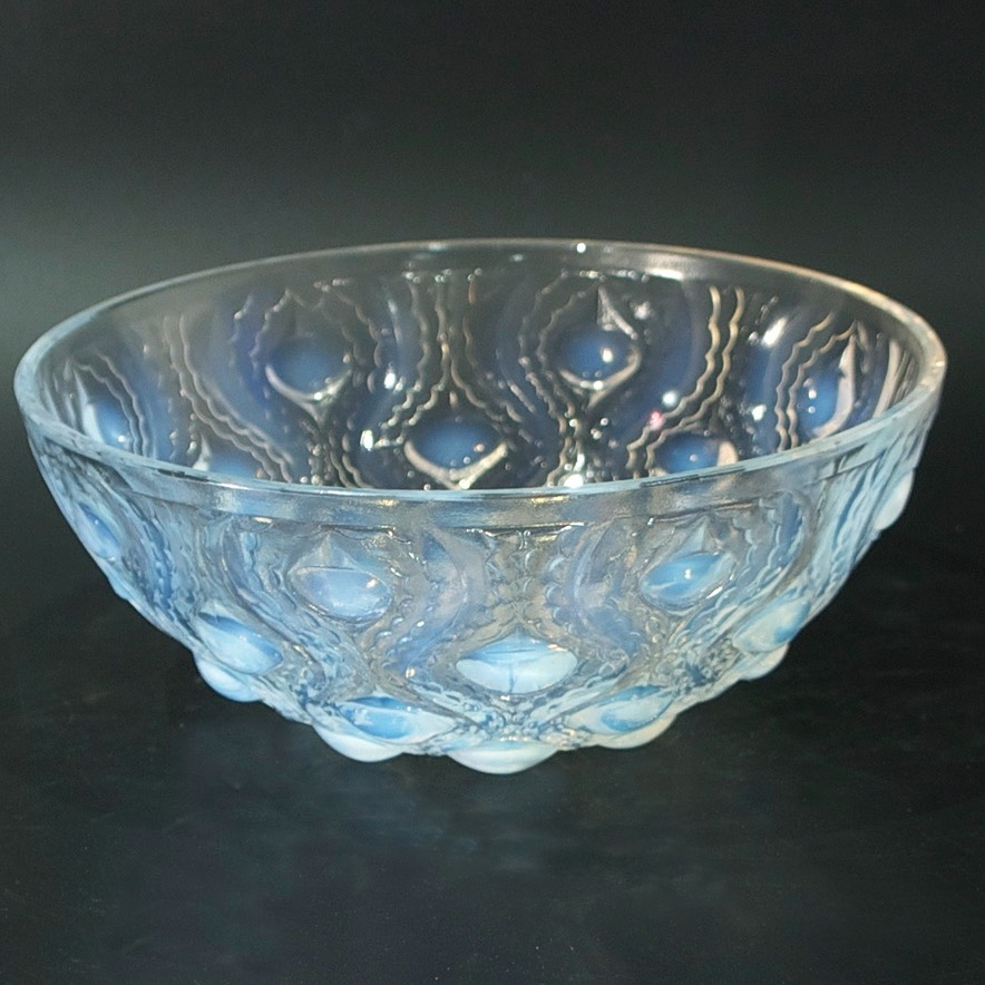 René-Lalique-Bulbes-Bowl-B