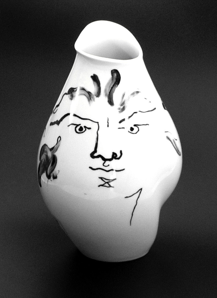 Unique-Jean-Cocteau-Vase-2