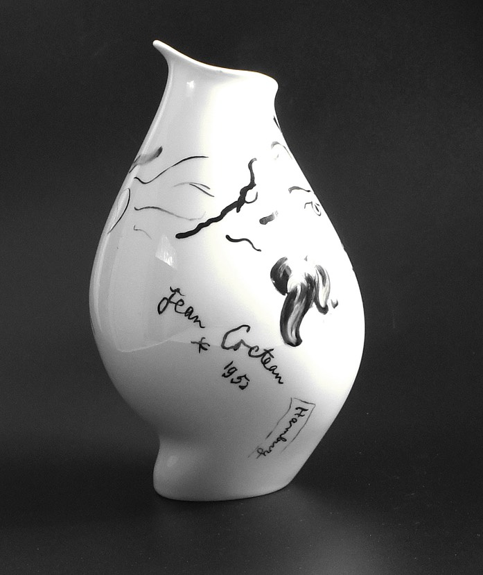 Unique-Jean-Cocteau-Vase-3