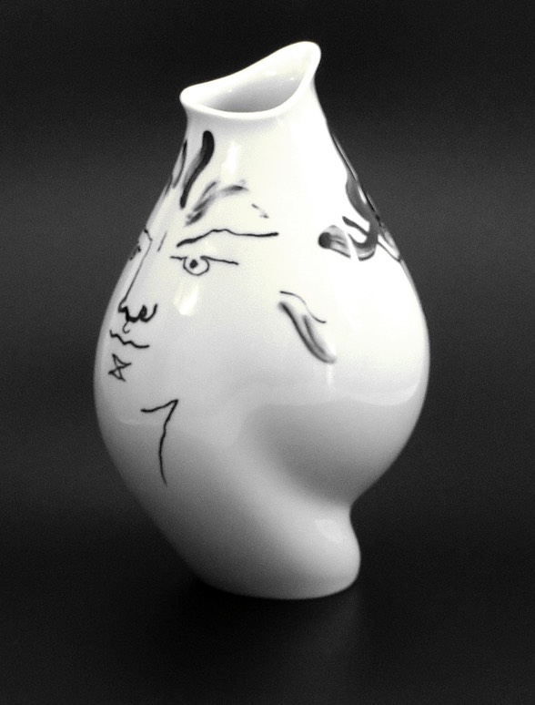 Unique-Jean-Cocteau-Vase-4